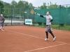 tenis1005-0015
