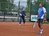 tenis1005-0016