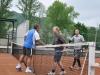 tenis1005-0017