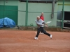tenis1005-0018