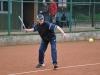 tenis1005-0019