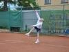 tenis1005-0021