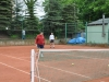 tenis1005-0023