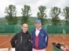 tenis1005-0024