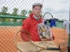 tenis1005-0029