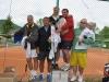 tenis1005-0033
