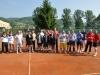 tenis1105-0002
