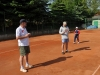 tenis1105-0003