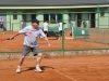 tenis1105-0005