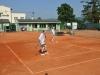 tenis1105-0006