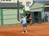 tenis1105-0007