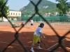 tenis1105-0008
