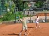 tenis1105-0009