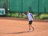 tenis1105-0010