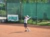tenis1105-0011