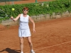 tenis1105-0012