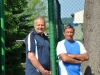 tenis1105-0013