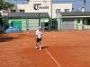 tenis1105-0014