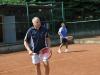 tenis1105-0015