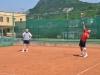 tenis1105-0016