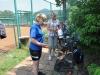 tenis1105-0020