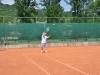 tenis1105-0022