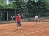 tenis1105-0024