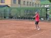 tenis1105-0025