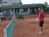 tenis1105-0026
