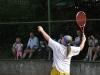 tenis1105-0027