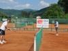 tenis1105-0028