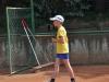 tenis1105-0029