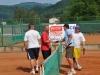 tenis1105-0030
