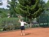 tenis1105-0031