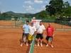 tenis1105-0033