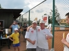 tenis1105-0037