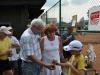 tenis1105-0039