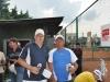 tenis1105-0046