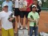 tenis1105-0048