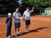 tenis1205-0005