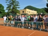 tenis1205-0006