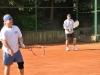 tenis1205-0007