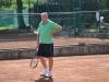 tenis1205-0008
