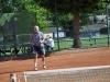 tenis1205-0009