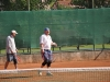tenis1205-0010