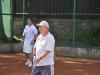 tenis1205-0011