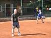 tenis1205-0012