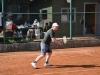 tenis1205-0013