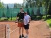 tenis1205-0015