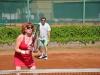 tenis1205-0016